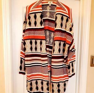 Old Navy Sweater Sz 2X Plus